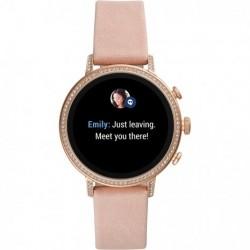 Smartwatch FOSSIL VenturaHR FTW6015
