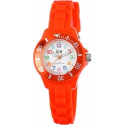 Rellotge ICE-WATCH Mini blau
