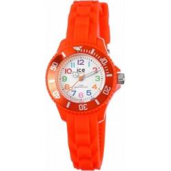 Reloj ICE-WATCH Mini azul
