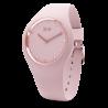 Rellotge ICE-WATCH City Preston