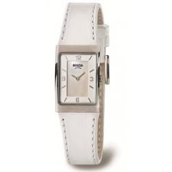 Rellotge de Titani Antialèrgic Dona