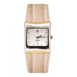 Rellotge de Titani i Or Rosa amb Circonites