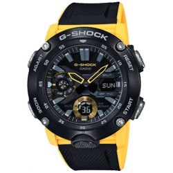 Reloj Casio GA-2000-1A