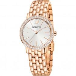 Rellotge Swarovski Playful Lady