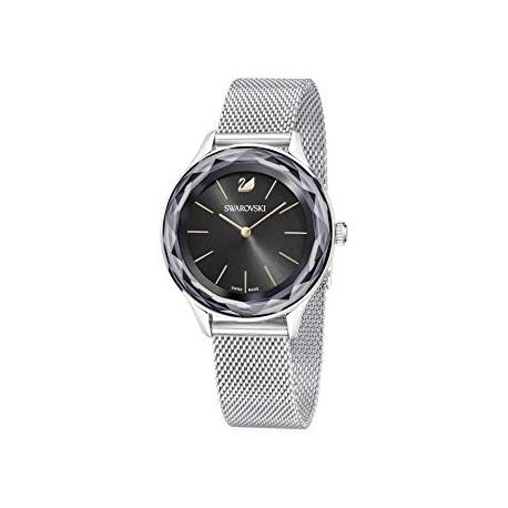 Reloj Swarovski OCTEA nova