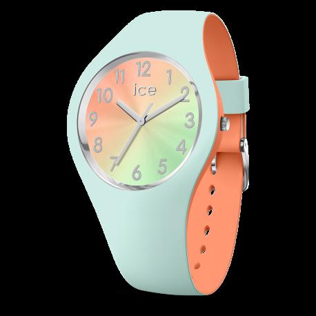 Reloj ICE-WATCH Duo Chic