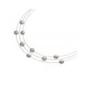 Collar de Titanio Antialergico