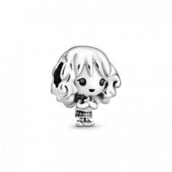 Charm Pandora Hermione Granger