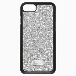 FUNDA SMARTPHONE SWAROVSKI IPHONE 7