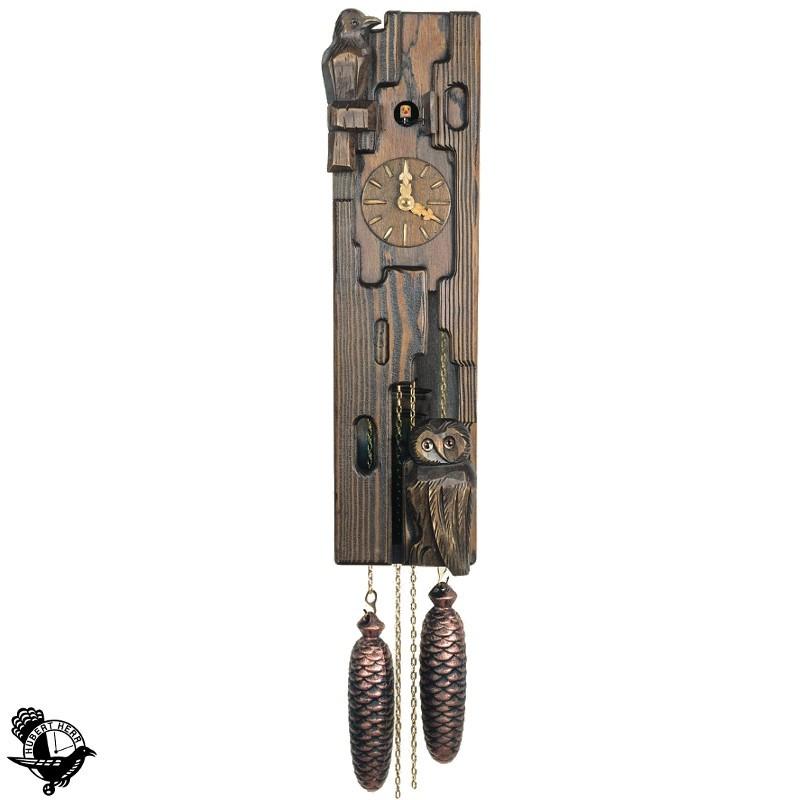reloj de cuco moderno fabreg shop