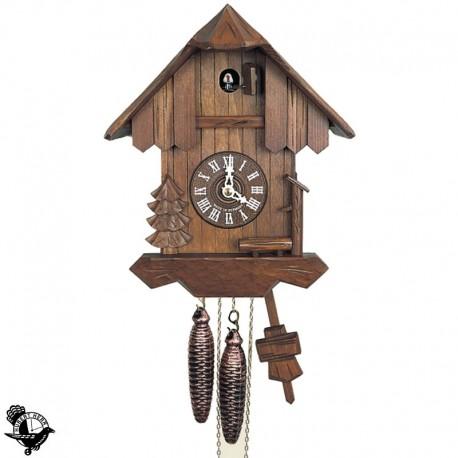 reloj de cuco casa selva negra fabreg shop