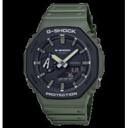Reloj Casio G-Shock GA-2110SU-3A