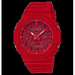 Reloj Casio G-Shock GA-2100-4A