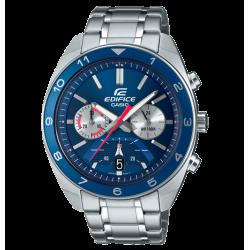 Reloj Casio Edifice EFV-590D-2AV