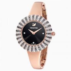 Reloj Swarovski Crystal Rose en tono Oro Rose