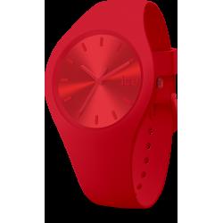 Reloj ICE Colour Spicy