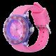Reloj ICE Cartoon Dolly