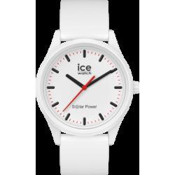 Reloj ICE Solar Power Polar