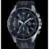 Reloj Casio Edifice Cronómetro