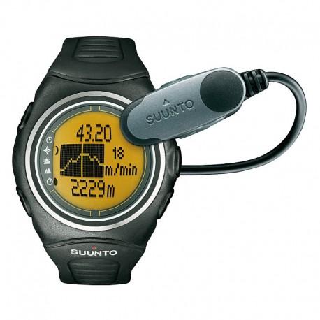 Reloj Suunto X6 Altimetro Barometro