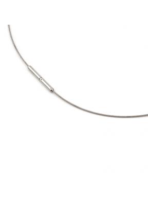 Cable de Titanio Antialergico