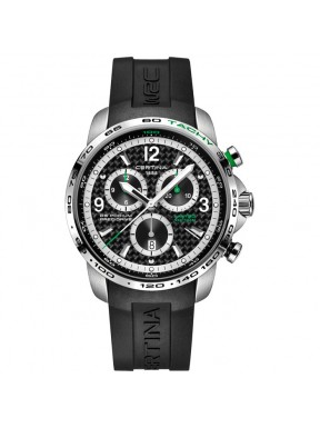 Certina DS Podium Precidrive Chrono Limited Edition