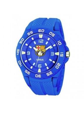 Lorus FC Barcelona R2359GX-9
