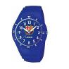 Rellotge Lorus F.C. Barcelona blau i vermell