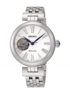 Rellotge Seiko automàtic