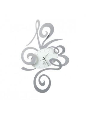 Rellotge de Paret Big Robin