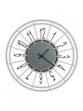 Rellotge de Paret Top Gran