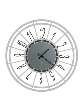Reloj de Pared Top Grande