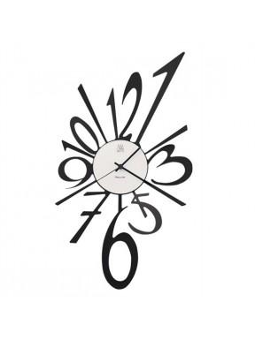 Rellotge de Paret Big Big Bang