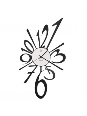 Reloj de Pared Big Big Bang