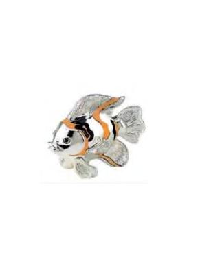 Figura Mare Peix