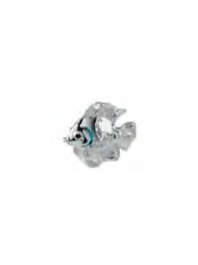 Figura Mare Peix petit