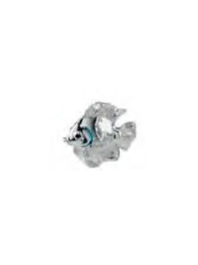 Figura Mare Pez pequeño