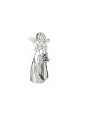 Figura Niña Ángel